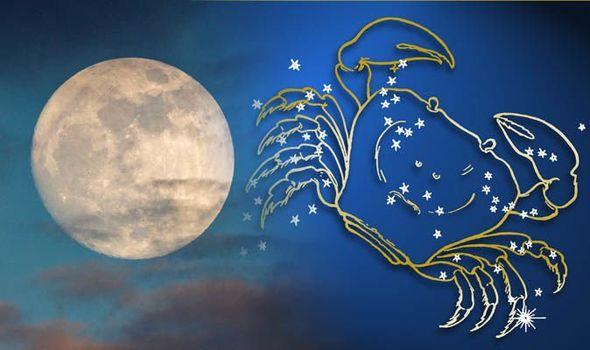 Moon Calendars